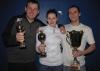 2011-02-20 O pohár města Brušperk