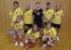 2011-02-25 naše družstvo na RB VL