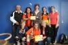 2011-04-02 Brušperská dámská jízda