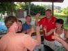 2011-07-09 Turnaj ve Fryčovicích