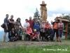 2011-07-16 Chata Bílá