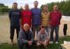 2011-08-06 Turnaj v Kobylí