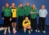 2012-12-08 Vánoční turnaj Veteránů