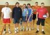 2013-01-05 Novoroční turnaj ve Fryčovicích