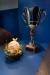 2013-03-30 Brušperské vejce
