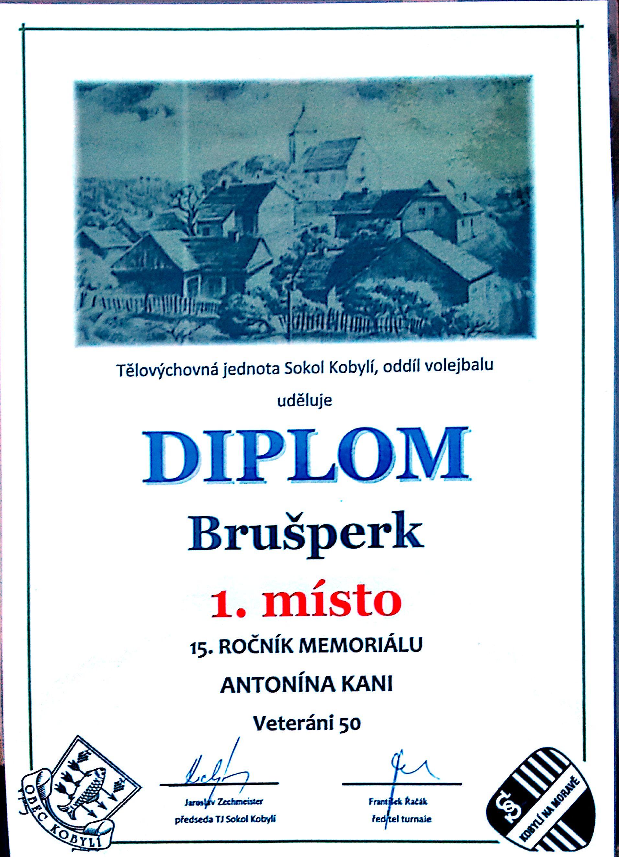 Diplom za 1 místo.jpg