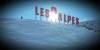 2015 Les 2 Alpes